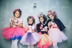 Our last year FW collection ! #lenytomyfactory #handmade #children #clothes for #special #occasions #ceremony #parties #celebrations for #boys and #girls #princess #tutu #skirt #tulle #handmade