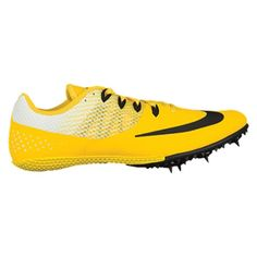 timeless design 12faf b8af4 red and yellow nike shoes,Nike Zoom Rival S 8 - Boys  Grade School - Track    Field - Shoes - Tour Yellow Black White-sku 655471