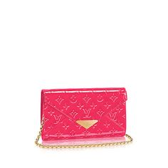 Louis Vuitton Mira