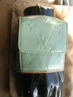 Electronics, Cars, Fashion, Collectibles, Coupons and Coin Wallet, Designer Purses, Authentic Louis Vuitton, Digital Camera, Baby Items, Coupons, Blue Green, Buy And Sell, Stuff To Buy