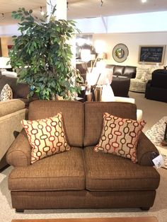 Decor-rest 2285 Loveseat Table And Chairs, Love Seat, Armchair, Room Ideas, Rest, Couch, Living Room, Furniture, Home Decor