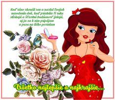 Disney Characters, Fictional Characters, Disney Princess, Blog, Blogging, Fantasy Characters, Disney Princesses, Disney Princes
