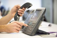 Here are a few hard-to-miss signs that you need some phone system repairs. Small Business Trends, Network Switch, Phone Service, Wifi Service, Customer Service, Office Background, Behance, Problem And Solution, Primary Care