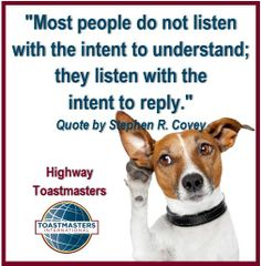 Quote by Stephen R. Covey