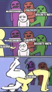 New memes school student funny hilarious ideas Funny School Memes, School Humor, Funny Relatable Memes, Funny Jokes, Funny Science Memes, Memes Humor, Exams Memes, True Memes, Tech Humor