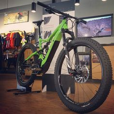Instagram picutre by @rocknroad: Swing into our Specialized Levo demo center at our Mission Viejo store to try one out or just buy one  Currently we have the FSR full suspension versions starting at $5500. Guaranteed to bring a smile to your face and open a whole new world of possibilities!!! #rocknroadcyclery #rocknroad #rnrwayoflife #ridelikeamonster #specializedlevo #levo #iamspecialized #ebike #pedalassist @iamspecialized_mtb @iamspecialized #rocknroad25years - Shop E-Bikes at…