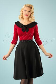 Steady Clothing High Trills Skirt 120 10 22506 20170912 2 Herrlicher,  Kleidung Mit Stil Der 43ba5838be