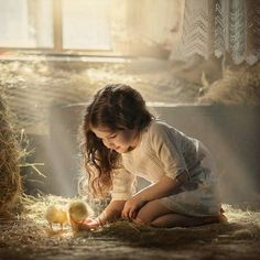 New children photography portraits smile 28 Ideas Little Girl Photography, Cute Kids Photography, Portrait Photography, Cute Baby Girl Pictures, Animals For Kids, Beautiful Children, Cute Wallpapers, Cute Babies, Nature