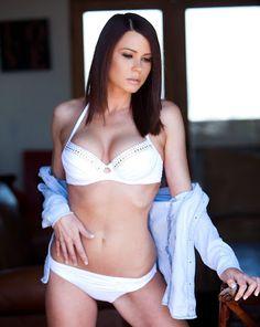Playboy | Jen Wilke