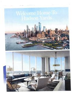 Welcome Home, Marina Bay Sands, Yard, Bedroom, Building, Travel, Patio, Viajes, Buildings