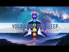 Meditation Quotes, Chakra Meditation, Guided Meditation, Yoga Nidra, Meditation For Beginners, Yoga Benefits, Chakras, How To Fall Asleep, How To Become