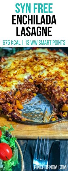 These Slimming World dinner recipes are not only tasty but delicious too. Stick to your diet by making one of these 25 Slimming World Dinner Recipes. Slimming World Lasagne, Slimming World Soup Recipes, Slimming World Fakeaway, Slimming World Dinners, Slimming World Recipes Syn Free, Slimming Eats, Slimming World Lunch Ideas, Slimming World Beef Recipes, Slimming World Syns List