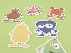 Introduktion till Språkgympa Sätt på musiken och starta ett SpråkGympa-pass! Med tydlig struktur och ett upplägg som bjuder in ALLA barn till att delta är SpråkGympa en unik aktivitet för att gynna tal- och språkutvecklingen hos barn. SpråkGympa är utvecklat särskilt för barngrupper i förskolan, men passar också bra för små och stora grupper i särskolan