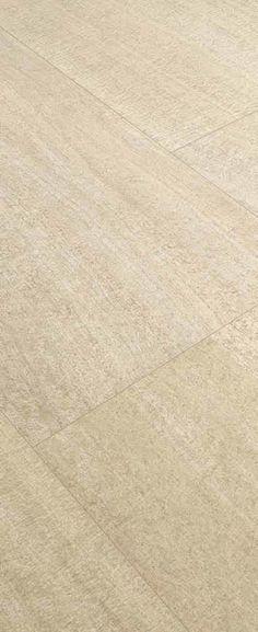 #Provenza #Q-Stone Ice Textured, Opus Maxi M94391S   #Porcelain stoneware #Stone   on #bathroom39.com at 66 Euro/sqm   #tiles #ceramic #floor #bathroom #kitchen #outdoor