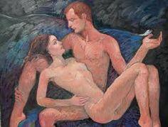 arte dominicano - Buscar con Google