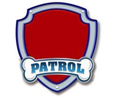 Help with Patrol Cubs (Paw Patrol) Happy Birthday Leo, Baby Birthday, Paw Patrol Party, Paw Patrol Birthday, Escudo Paw Patrol, Imprimibles Paw Patrol, Paw Patrol Clipart, Cumple Paw Patrol, Displays