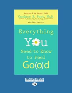 everything you need to know to feel go(o)d - Google Search