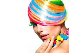 Vyskúšali ste už make-up na vlasy?  http://wink.sk/beauty/vlasy/vyskusajte-make-up-na-vlasy.aspx