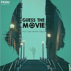 haier india Hello, Movie fans! It's time for an awesome game of GuessTheMovie! Can you tell us which movie is depicted in this poster? Hint: This 2019 drama stars Joaquin Phoenix and has been directed by Todd Phillips. Hello Movie, Kitchen Appliances Brands, Guess The Movie, Clean Technology, Postcard Template, Joaquin Phoenix, Washing Machine, Drama, Fans