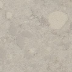 Natural Limestone by LG Hausys - 57 square foot slab of 2 cm thickness $1,144.61 or 3 cm $1,440.14 at Austin Granite Direct (material cost only)