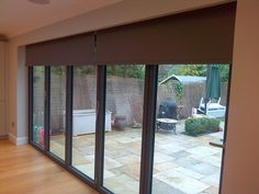 Sliding Patio Doors with Blinds . Sliding Patio Doors with Blinds . Charming Pella Sliding Glass Doors with Blinds Inside at Door Roller Blinds, Patio Door Curtains, Patio Blinds, Balcony Door, Patio Awnings, Window Blinds, Blinds For French Doors, French Doors Patio, French Patio