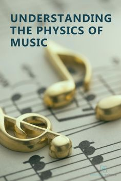 Explore the world of physics in music by learning about the terms and the science behind it! Check out the physics of music including a free music lesson from SQUILT Music. Science Projects, Science Activities, Science Experiments, Science Programs, Classical Education, Music Lessons, Physics, Explore, Learning