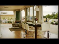 From The Ground Up: FIU at the 2011 Solar Decathlon