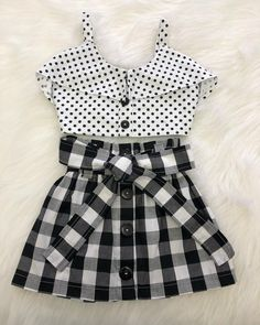 For Price & Queries Please DM us or you can Message/WhatsApp 📲 We provide Worldwide shipping🌍 ✅Inbox to place order📩 ✅stitching available🧣👗🧥 &shipping worldwide. 📦Dm to place order 📥📩stitching available SHIPPING WORLDWIDE 📦🌏🛫👗💃🏻😍 . Frocks For Girls, Dresses Kids Girl, Kids Outfits Girls, Baby Outfits, Baby Girl Fashion, Toddler Fashion, Kids Fashion, Kids Frocks Design, Baby Boutique Clothing
