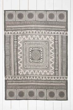 1000 images about rugs on pinterest rug hooking rag rugs and wool