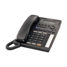 http://branttelephone.com/panasonic-kxts3282b-2line-expandable-corded-phone-with-data-port-black-p-5350.html
