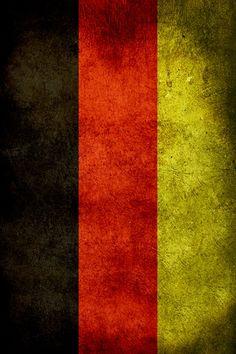 German On Pinterest Flag Of Germany Flags And German Beer
