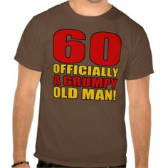 68 Best 60th Birthday Gift Ideas For Dad Images In 2019