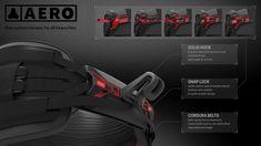 AERO Kitesurfing - One Custom Harness for all Kitesurfers Kitesurfing, Abs, Design, Abdominal Muscles, Design Comics, Six Pack Abs, Ab Workouts