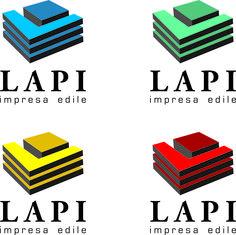 prova colore logotipo