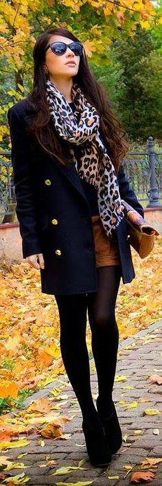 Discover and organize outfit ideas for your clothes. Decide your daily outfit with your wardrobe clothes, and discover the most inspiring personal style Street Style Outfits, Looks Street Style, Look Fashion, Fashion Outfits, Fashion Trends, Fall Fashion, Street Fashion, Street Chic, Luxury Fashion