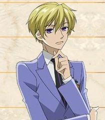 Tamaki from Suoh Ouran High School Host Club Manga Boy, Manga Anime, Me Me Me Anime, Anime Guys, Ouran Host Club, Ouran Highschool, High School Host Club, Cute Little Baby, Favorite Tv Shows