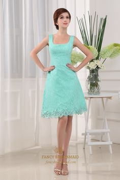 Looking for knee length Celebrity Dresses? Discover knee length celebrity dresses, elegant knee length celebrity gowns with sleeves, sexy knee length celebrity dresses replicas and more. Empire Bridesmaid Dresses, Vintage Bridesmaid Dresses, Lace Bridesmaid Dresses, Homecoming Dresses, Bridal Dresses, Pageant Dresses, Dress Prom, Lace Dress, Dama Dresses
