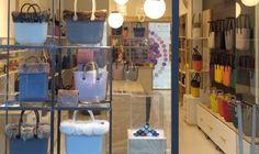 store_3.jpg (670×400)
