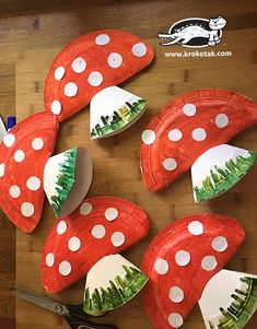 PAPER PLATE SNAIL 🐌😍 - such a fun snail craft for kids! Easy craft for preschool or kindergarten to do too! Fall Crafts For Toddlers, Autumn Activities For Kids, Easy Fall Crafts, Toddler Crafts, Craft Activities, Preschool Crafts, Kids Crafts, Diy And Crafts, Children Activities