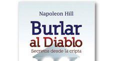 Burlar-Al-Diablo-Napoleón-Hill.pdf