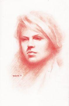 http://vnnikolov.blogspot.mx/2010_11_01_archive.html