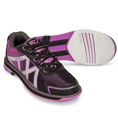 33 Best Bowling Balls Shoes Pins Bowling Supplies Images Bowling Bowling Balls Bowling Shoes