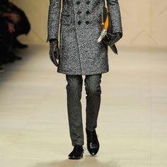 burberry prosum coat 가격이 안드로메다