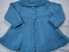 Gorgeous girl sweater/jacket suknute
