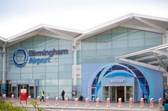 A Leicester man has been arrested at Birmingham Airport by anti-terrorism police. Members of the North East Counter Terrorism Unit arrested the man on suspicion of preparing a. Birmingham Airport, Birmingham Alabama, Airport Express, Mini Bus, Leicester, Police, Places To Visit, France, City