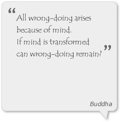 #Mind #Body and #Soul