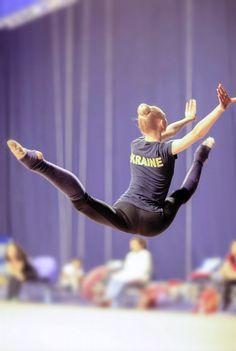 Rhythmic gymnastics | Tumblr