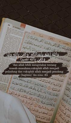 Pray Quotes, Hadith Quotes, Quran Quotes Love, Muslim Quotes, Words Quotes, Beautiful Quran Quotes, Quran Quotes Inspirational, Reminder Quotes, Self Reminder