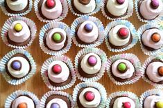 Scottish baking blogger, bringing you new recipes every week and so much more.