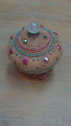 Buy wholesale Nepali handicrafts from Nepal. http://www.nepalartshop.com #Nepali handicraft wholesale #Nepalese handicrafts online #Himalayas handicrafts wholesale #Nepal handicraft association #Craft in nepal #Products made in nepal #Shopping #Buddha #Handicraft #Nepal  #Kathmandu #Jewelry #Handmade  #Fashion #Clothing #Crafts  #nepalartshop #Tea #Himalayas #handmadeshopy